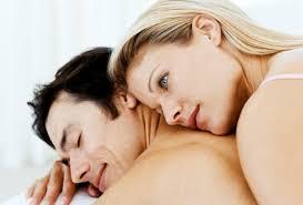 Как увеличить продолжительность полового акта у мужчины. Действенный способ для мужчин и женщин