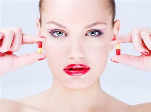 Названы главные симптомы женских гормональных нарушений