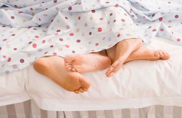 Боль во время секса: 7 случаев, когда терпеть нельзя