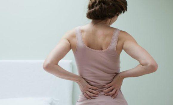 Боль во время месячных — норма или патология?