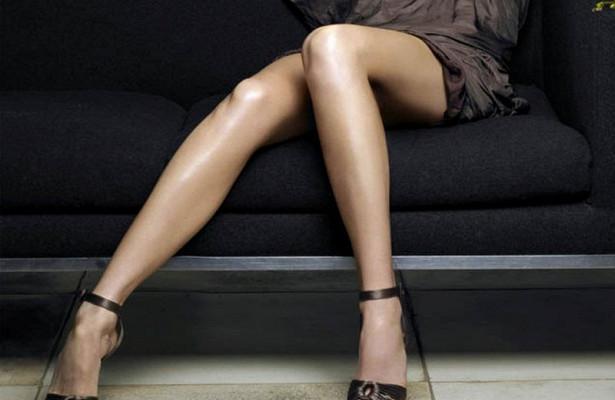Сидячий образ жизни смертельно опасен для женщин