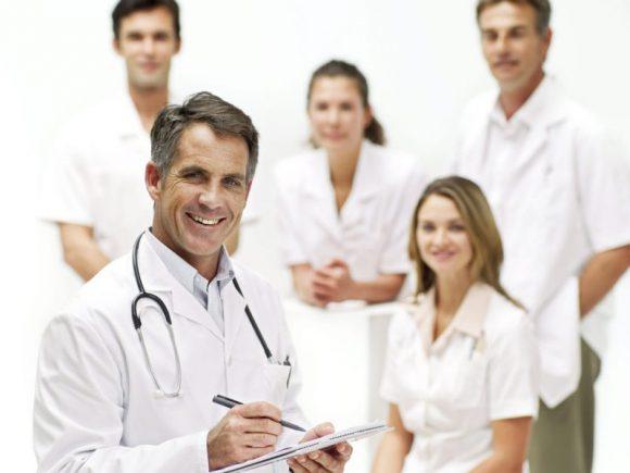 Специалисты подсказали способ лечения СПКЯ и связанного с ним бесплодия