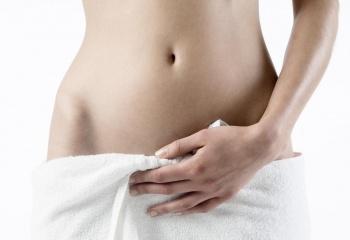 Пять полезных советов гинеколога на каждый день