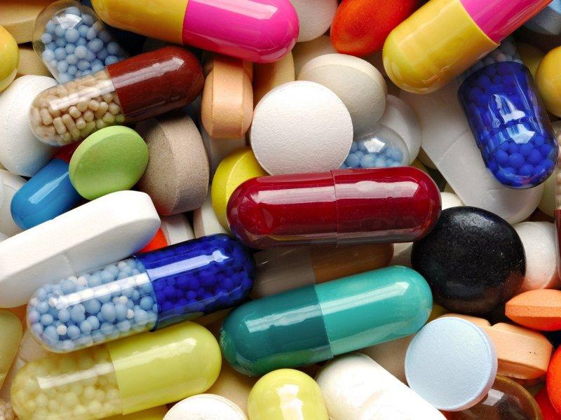 Вся правда о гормональных препаратах