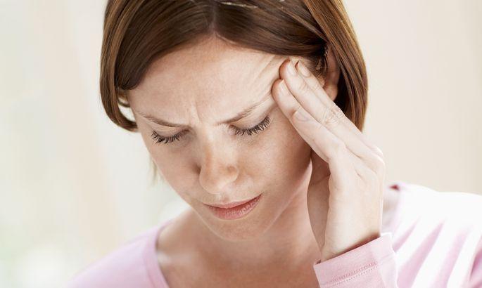 8 симптомов гормонального сбоя у женщин, которые часто остаются незамеченными