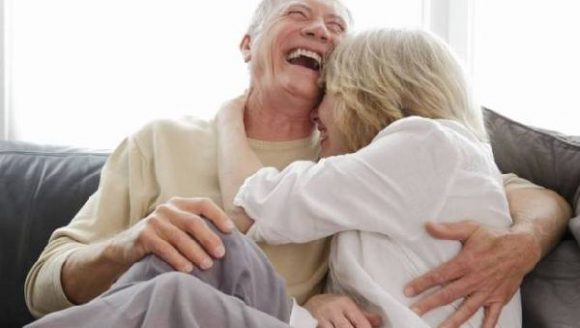 Эстрогеновый пластырь – «виагра» для женщин