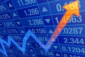 Особенности торговли на рынке Форекс