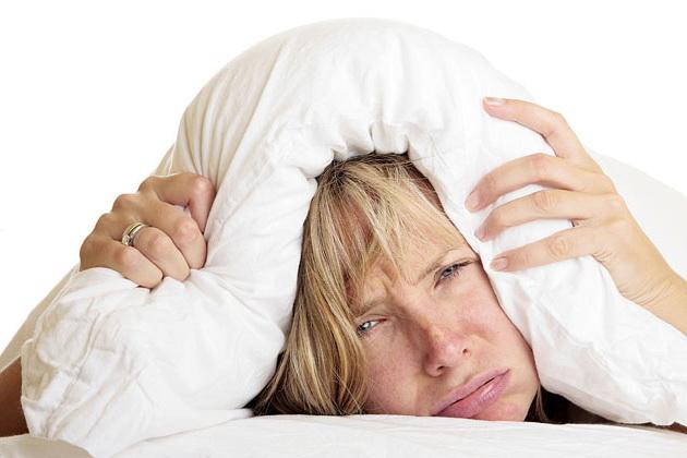 Чем опасны гормональные нарушения