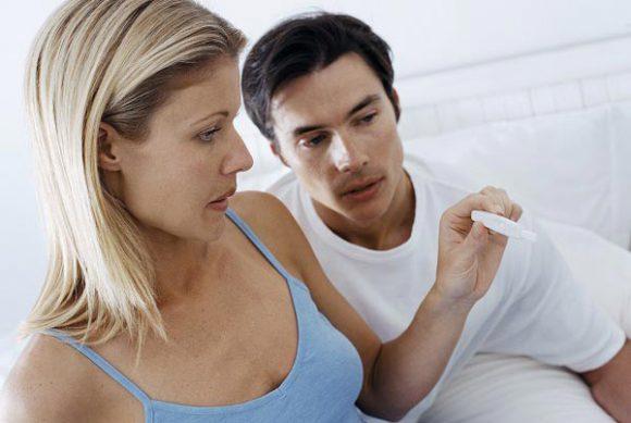 Что нужно учитывать при зачатии?