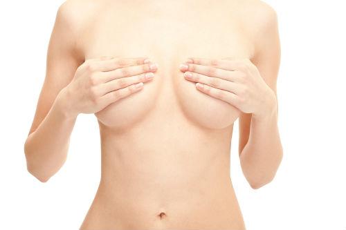Оральные контрацептивы влияют на риск рака груди