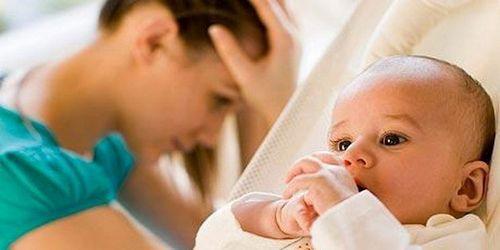 Эксперты рассказали, почему вредно рожать рано