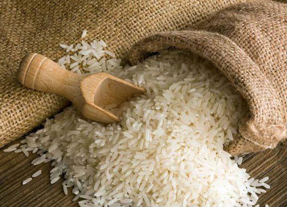 Почему рис так важен для женщины