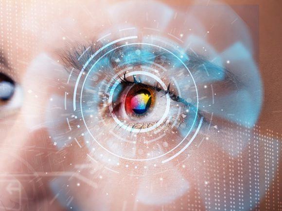 Лечение глаукомы в Московской Глазной Клинике