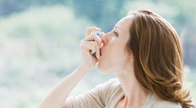 5 вещей о здоровье, о которых говорит время первой менструации