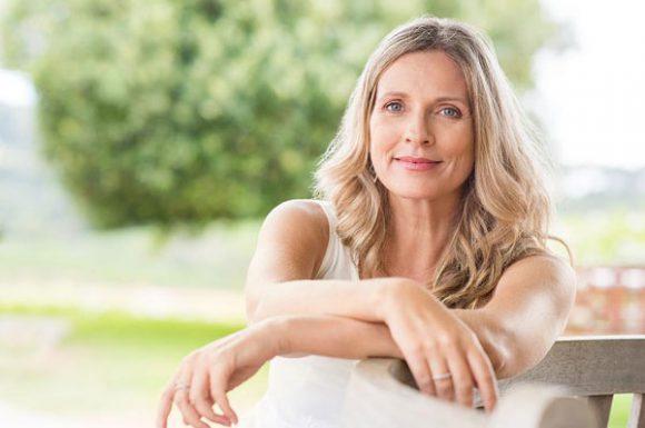 «Очень важно следить за гормональным балансом»- предупреждают врачи