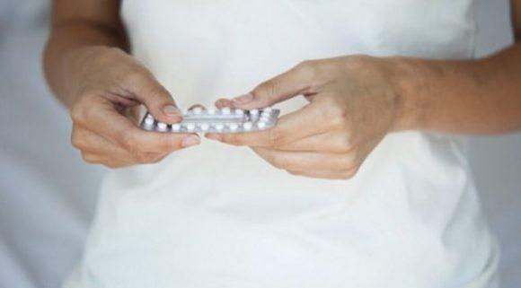 Гены женщины влияют на тяжесть побочек от контрацептивов