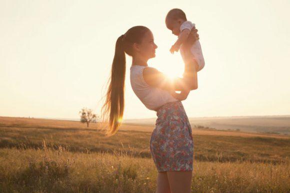 Что нужно знать женщине о своем менструальном цикле после родов?