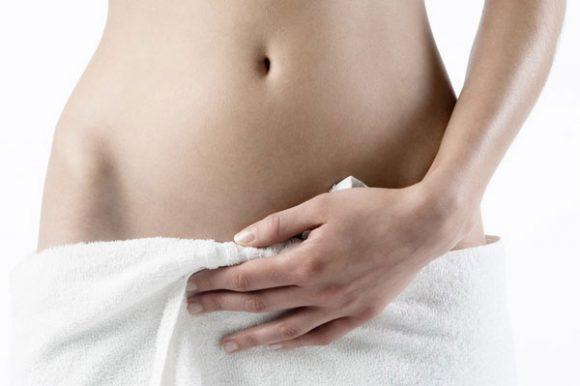 Лечение молочницы методами традиционной и нетрадиционной медицины