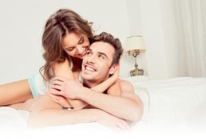 Ученые развеяли главные мифы о занятиях любовью