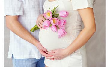 Эксперты выяснили, что нельзя есть во время беременности