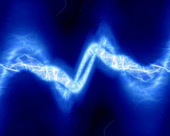 Сила электричества поможет вылечить женщин от сексуальных расстройств