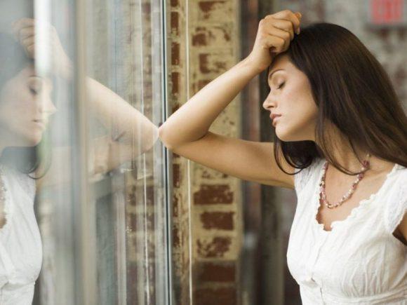 Ученые нашли причину многих проблем с женским здоровьем