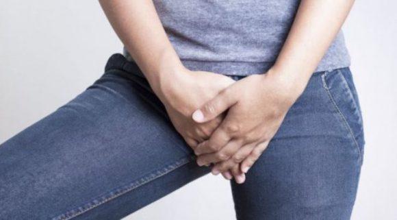 Боль во время секса и 4 других симптома вагинизма