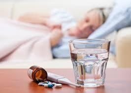 Современные способы борьбы с гриппом и ОРВИ