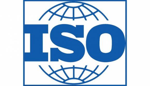 Внедрение международного стандарта