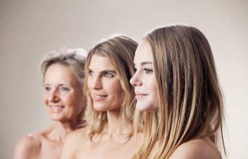 Найден гормон, способный стать эликсиром юности
