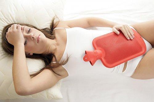 Топ-7 признаков гормонального дисбаланса