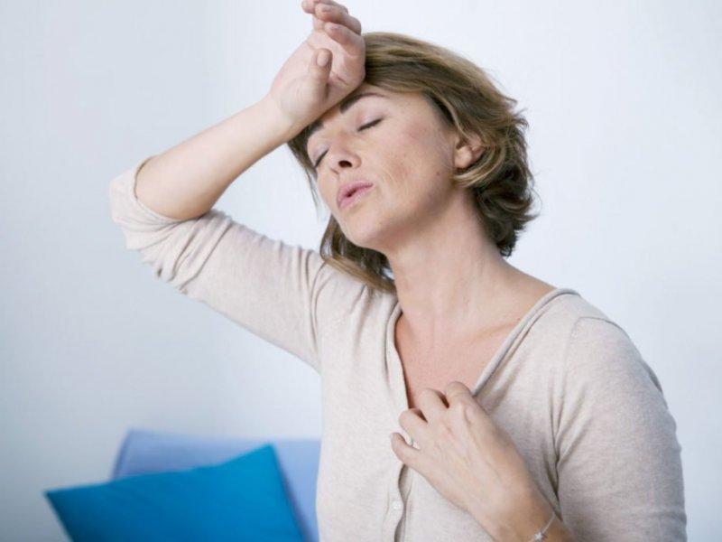Первые симптомы менопаузы: можно ли предотвратить?