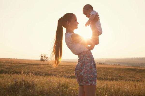 Что нужно знать о менструальном цикле женщинам после родов?
