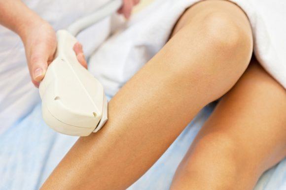 Эстетическая косметология — эффективная лазерная эпиляция