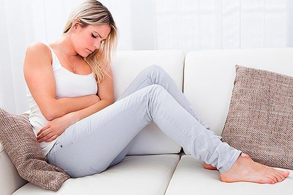Цистит у женщин — откуда берется и как лечить?