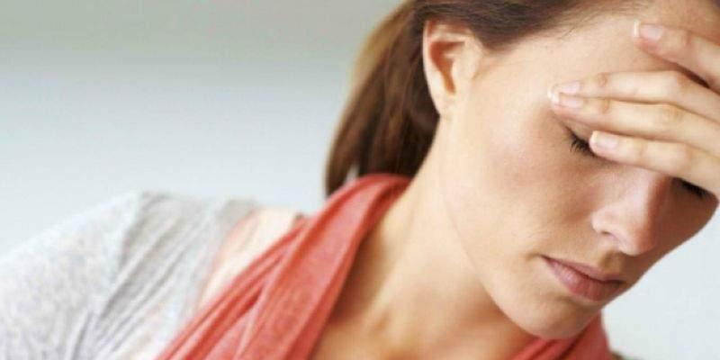 Медики назвали признаки гормонального дисбаланса