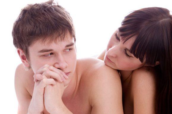 Причины молочницы у женщин, мужчин и детей