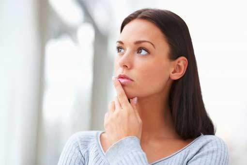Врачи назвали основные симптомы гормонального дисбаланса