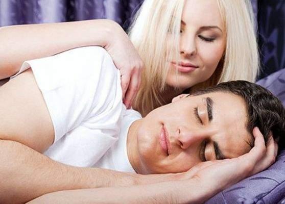 Специалисты рассказали, как спорт влияет на секс