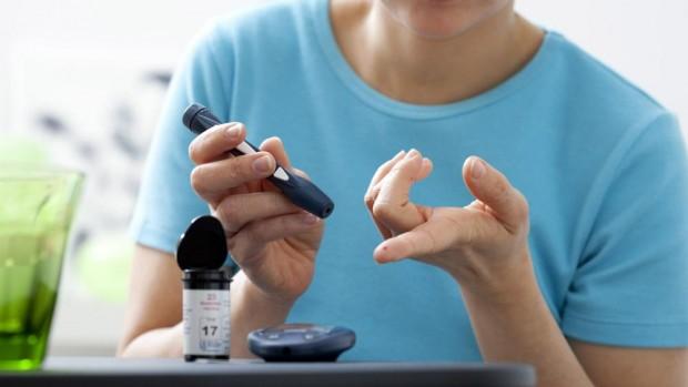 У женщин, которые работают по 45 часов в неделю, чаще развивается диабет