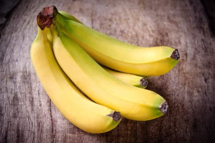 Назван фрукт, повышающий половое влечение