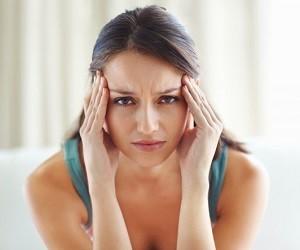 6 гормонов, из-за которых женщины стареют раньше времени