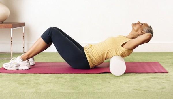 Чем полезен фитнес?