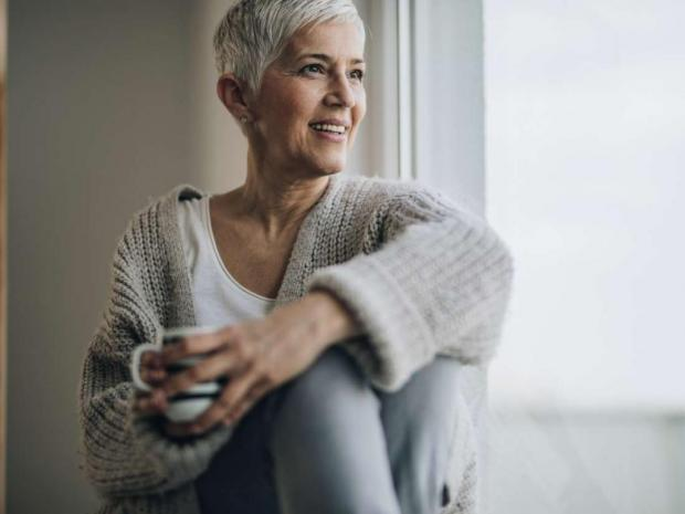 Первые предвестники климакса: симптомы менопаузы о которых должна знать каждая женщина