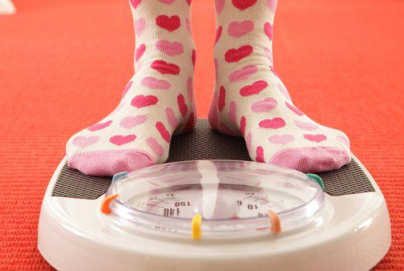Как гормоны мешают похудеть