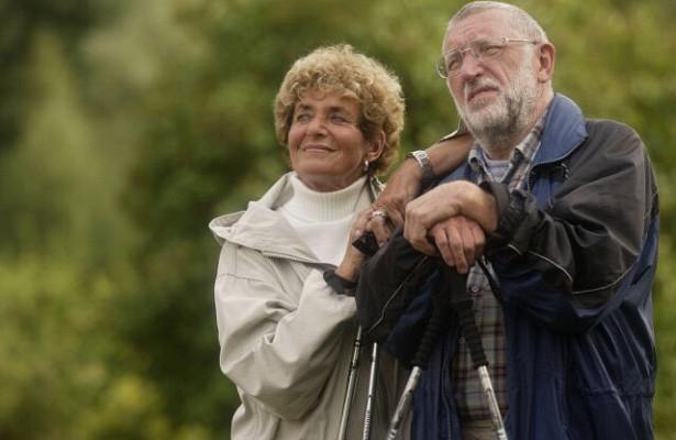 Ученые рассказали, почему женщины живут дольше мужчин