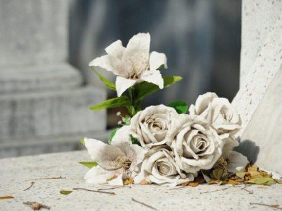 Названы причины смертности женщин в России