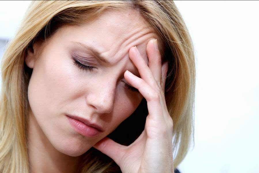 Эндокринологи назвали основные признаки гормонального сбоя