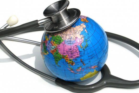 Clinics Direct: оперативный поиск и подбор зарубежной клиники
