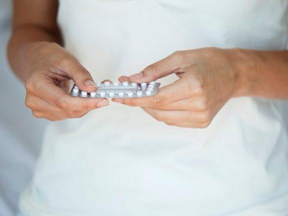 Гены приводят к беременности женщин на контрацептивах